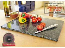 Granite & Quartz chopping boards - Life time guaranteed | Stone Group