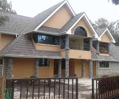 Mabati - Selling the best quality, genuine & Guaranteed roofing sheets