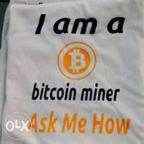 Buy bitcoin for Forex Trading and Domestic use R18