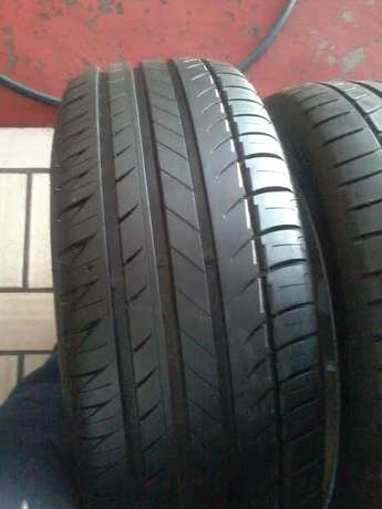December is here,get your second hand tyres now while stocks lasts.MNT Pretoria - image 8