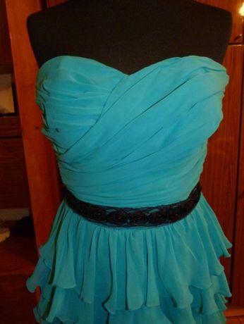35859721e4 Śliczna sukienka