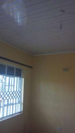2 Bedroom houses to let at Migosi Kisumu Kisumu CBD - image 1