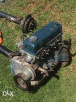 1400 Engine in Good condition R4500