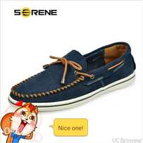 shoe at affordable price wth Ezzyberry