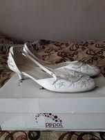 Весільні Туфлі - Жіноче взуття в Червоноград - OLX.ua 2f4626bc1b8d8