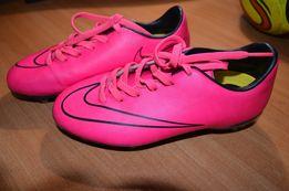 продам бутсы найк Nike размер 33 51dca068e6797