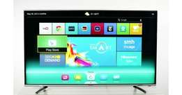 32 inch LG smart and digital TV