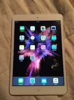 Apple iPad Air 32 Gbs Wifi Only