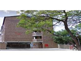 Two Bedroom Apartment to rent in Pretoria West - NC0117