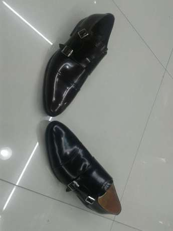 good quality shoes at affordable price King William's Town - image 4
