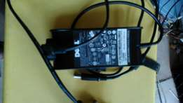 Laptop charges for sale