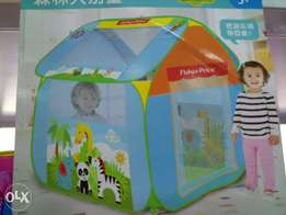 Fisher price Kids playhouse