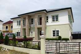 Need Apartment Around Abuja Whether Self Contained, Flat Or Office