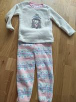 Піжами - Одяг для дівчаток в Львівська область - OLX.ua 68c7dee2765c7