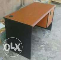 MH Quality 4ft Office Table