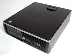 desktop core 2 duo 2gb 160gb space available