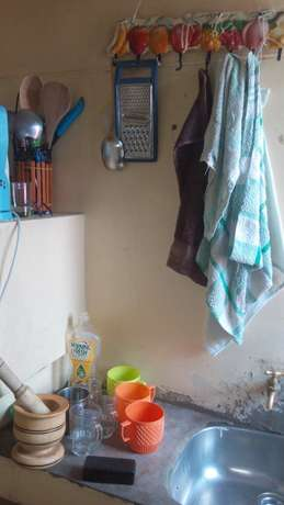 Kitchen equipments selling everything together Langata - image 3