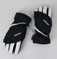 33a721226bfa5e Ziener Kafika Gtx rękawiczki narciarskie snowboardowe zimowe 7