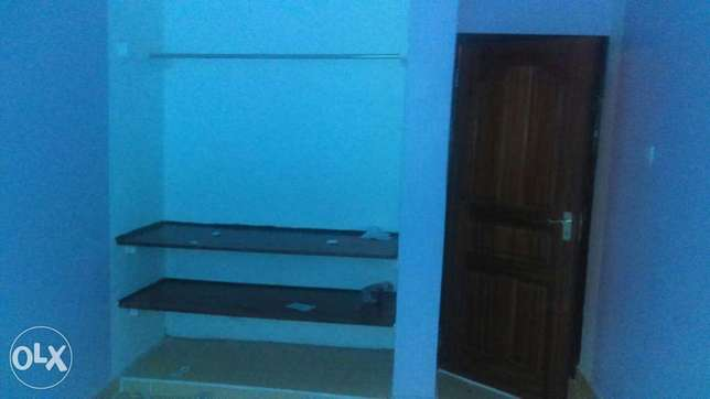 Betalife Commercial Agencies two bedroom house to let Tabuga - image 4