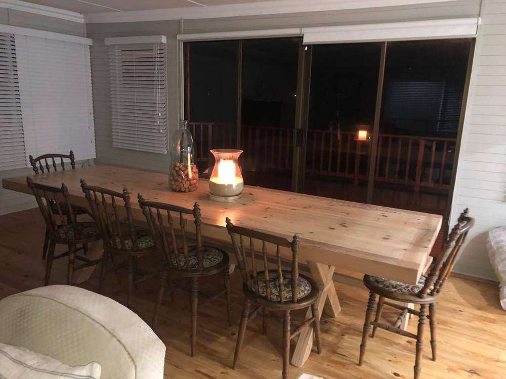 12 Seater Dining Room Table Furniture Decor 1059502939