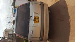 Raum 2001 model good condition .buy and drive .only buyers