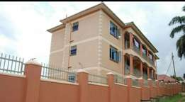 Apartment for rent Nyanama