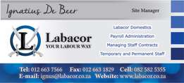 code 14 drivers & reach truck fork lift drivers,Thembisa