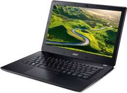 Acer® Aspire Series Notebook: S5-371-52Z2 -brand new sealed R 15,500