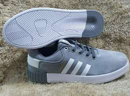 Adidas Invader shoes