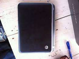 with free bag hp 3125s 2gb 1.9ghz 320gb for 16k Nairobi CBD - image 2