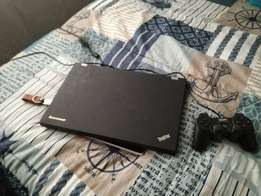 Lenovo ThinkPad i5 Bargain