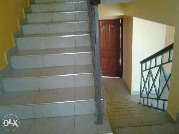 Fabulous Four Bedroom House to rent IN KAKAMEGA TOWN AT 50,000/- Pm Westlands - image 4