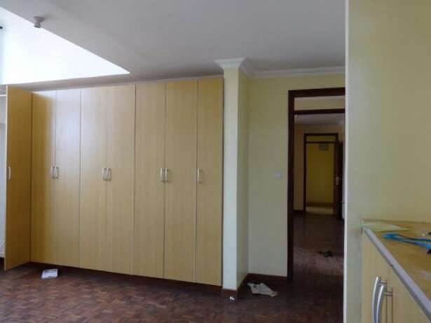 Smart spacious apartments in Loresho Springs Waiyaki Way Gichagi - image 5