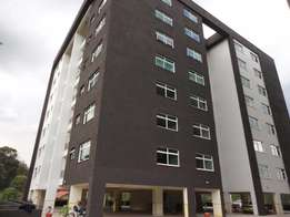 3 bedrooms plus DSQ apartment for sale in Kileleshwa at 19M.