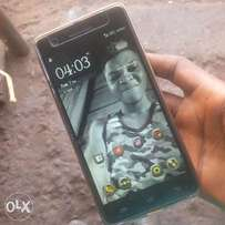 Infinix Hot S for sale or swap