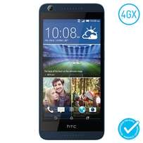 Htc Desire 626 G plus,5 inch 13mp New Free Deelivery