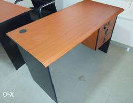 Quality 4ft Office Table 0097
