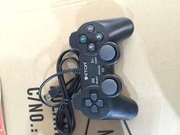 game pad/controller for computer