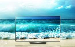 55EG9A7V OLED Smart Digital TV with webOS 2.0