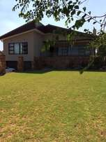 House to let Silver Oakes Cape Town