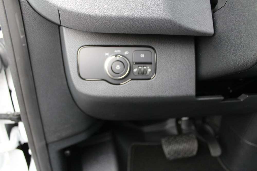 Mercedes-Benz Sprinter - 2018 - image 6