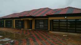 House for sale in Suurman hammanskraal