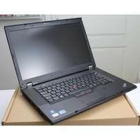 Lenovo Laptop/ core i5, 4Gb RAM, 500Gb HDD/ wifi, webcam, DVD, 15.6in