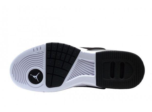 Nowe Buty Nike JORDAN ACADEMY R 40 40,5 Radom • OLX.pl