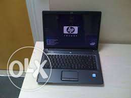 Hp Compaq G700 Laptop. 15.4 CDRW Wireless Webcam
