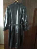 Жіноче пальто з натуральної шкіри в ідеальному стані  3 000 грн ... acc7996b80d06