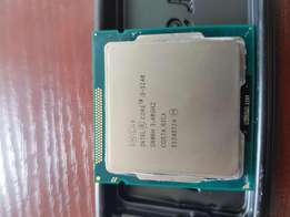 Core i3 for R600 Core i5 for R800