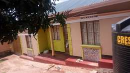 Great Residencial House at KANYANYA - KAWEMPE