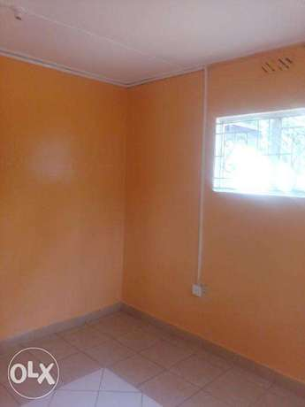 spacious, accessible and clean office with washrooms in Lavingtone Lavington - image 7