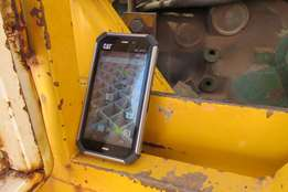 **STYLISH** CAT S50 Military Spec Durable Phone TO SELL OR SWOP